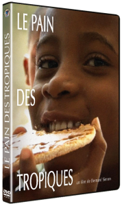 dvd-pain-des-tropiques