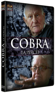 dvd-operation-cobra