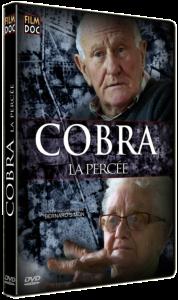 20€ – Le DVD