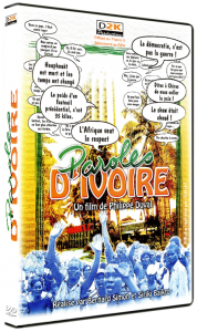 dvd-paroles-d-ivoire