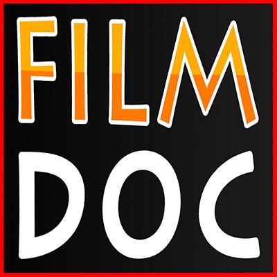 Filmdoc.fr
